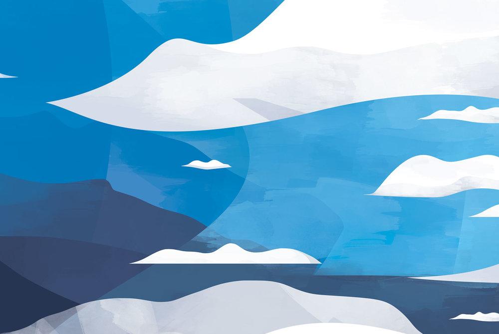 illustration-air-france-14.jpg
