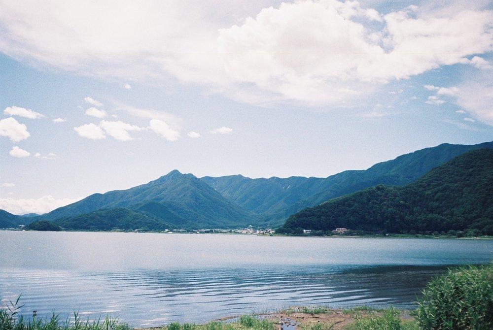 01-JAPON-argentic-Fujisan-aout-2016-023.JPG
