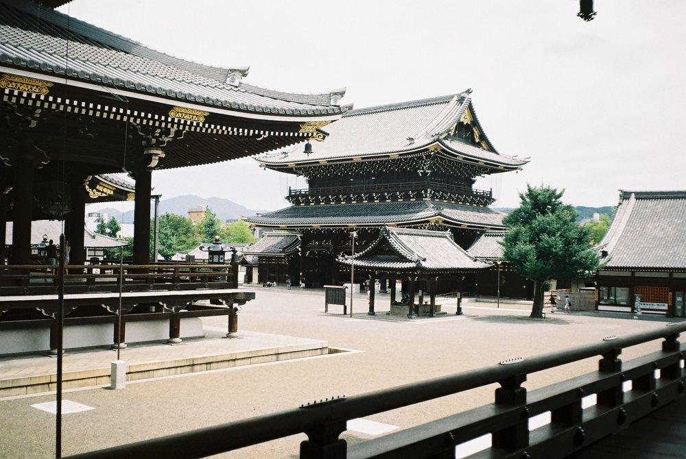 02-JAPON-argentic-Kyoto-aout-2016-013.JPG