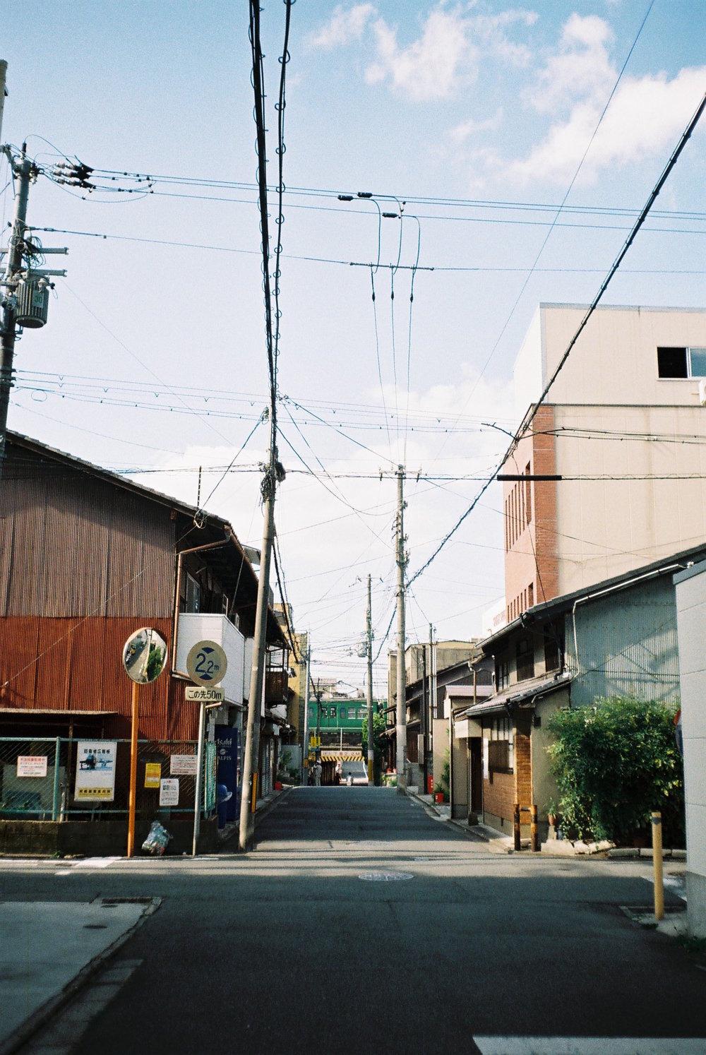 02-JAPON-argentic-Kyoto-aout-2016-004.JPG