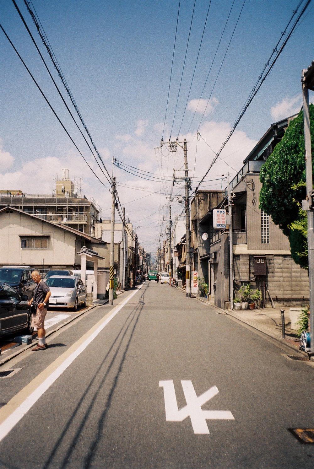 02-JAPON-argentic-Kyoto-aout-2016-000.JPG