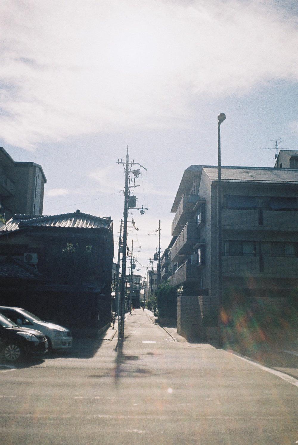 02-JAPON-argentic-Kyoto-aout-2016-031.JPG