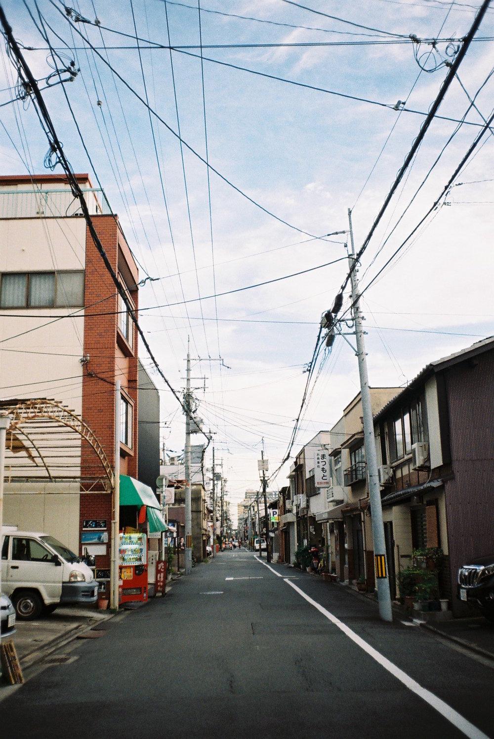 02-JAPON-argentic-Kyoto-aout-2016-033.JPG