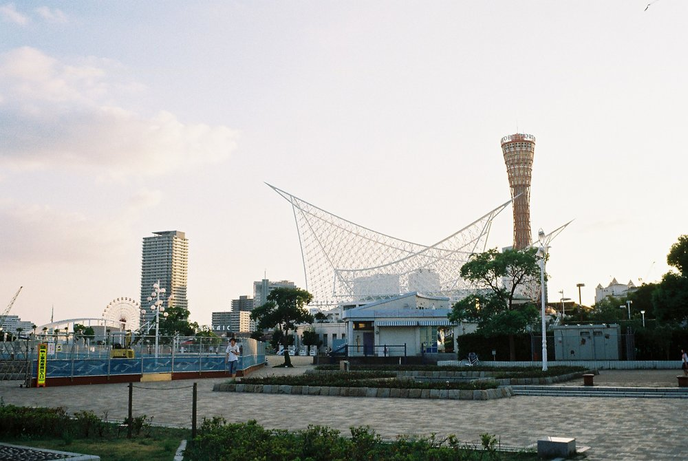 06-JAPON-argentic-Kobe-aout-2016-0015.JPG
