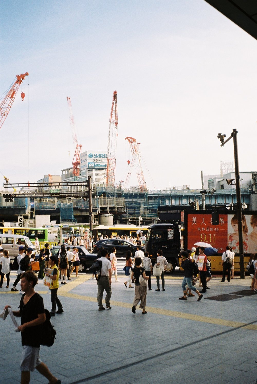 07-JAPON-argentic-Tokyo-septembre-2016-0014.JPG