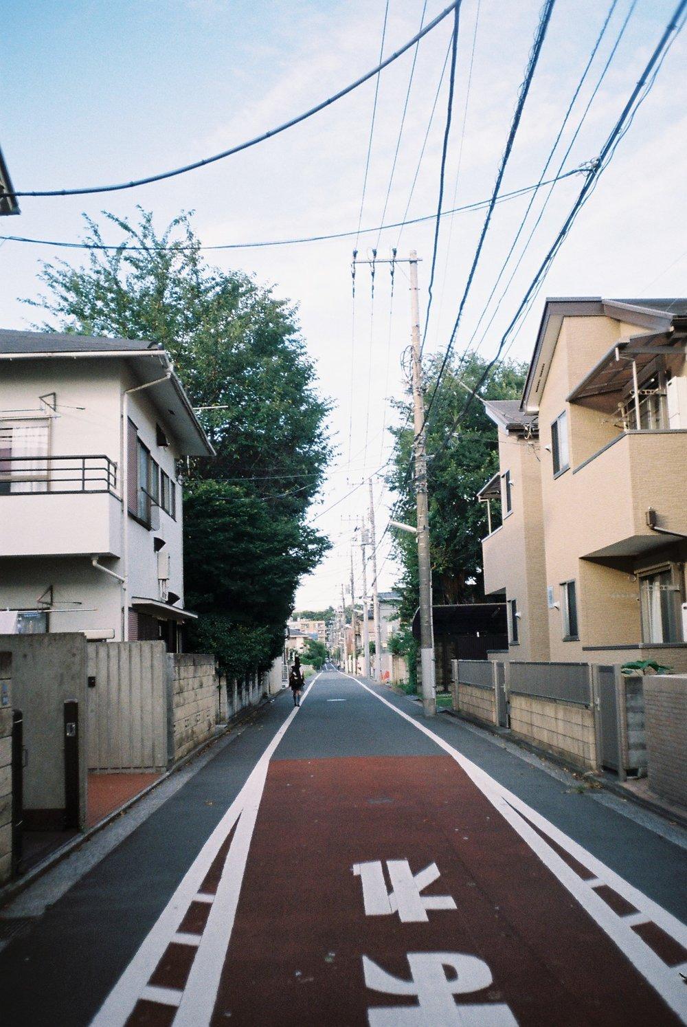 07-JAPON-argentic-Tokyo-septembre-2016-0015.JPG