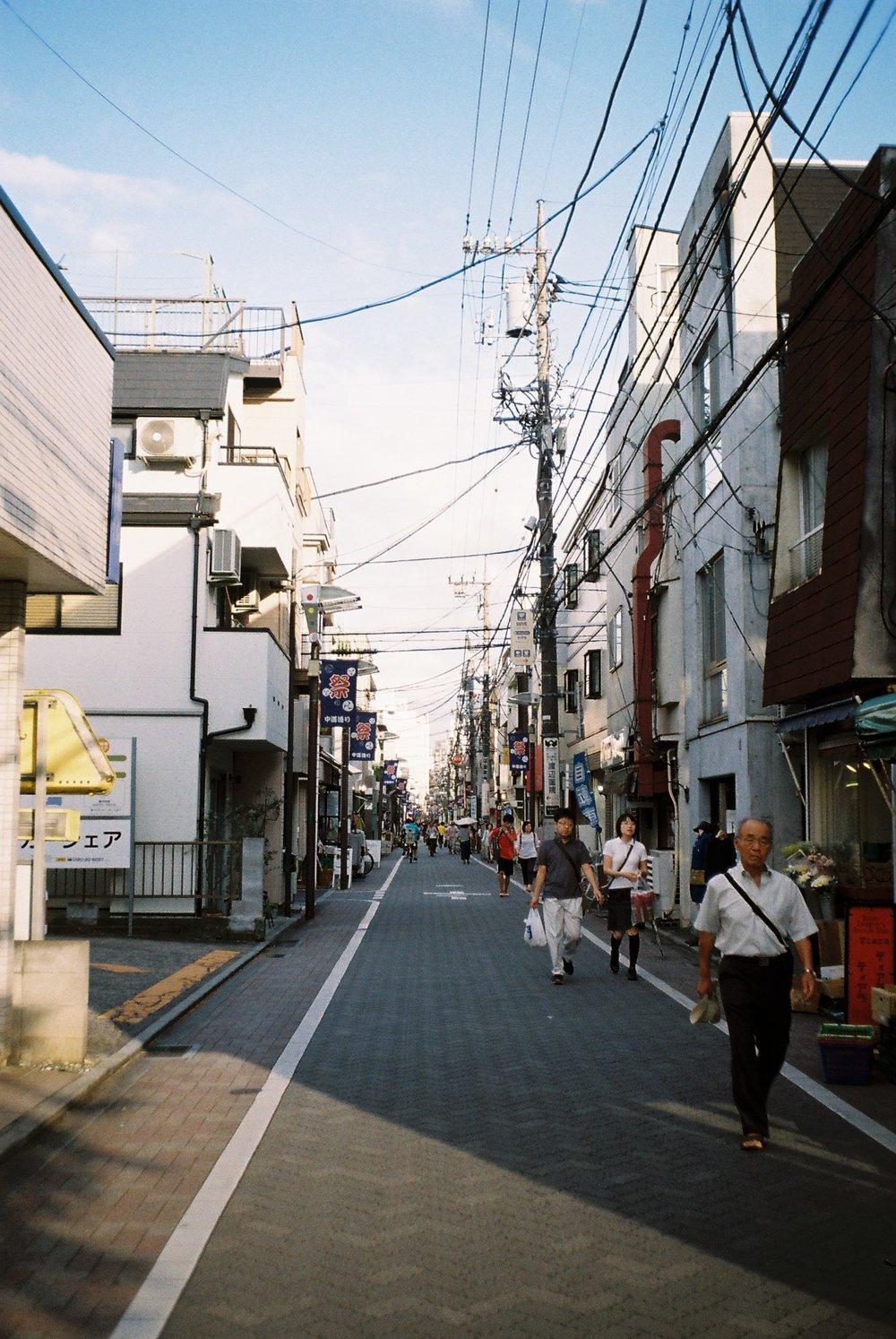 07-JAPON-argentic-Tokyo-septembre-2016-0016.JPG