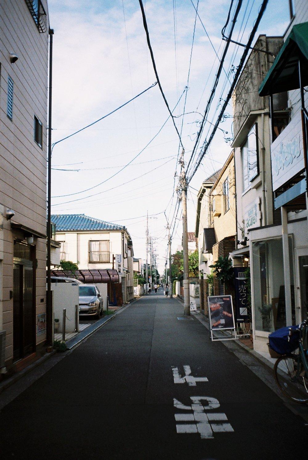 07-JAPON-argentic-Tokyo-septembre-2016-0018.JPG