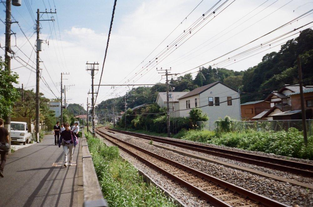 08-JAPON-argentic-Kamakura-octobre-2016-0008.jpg