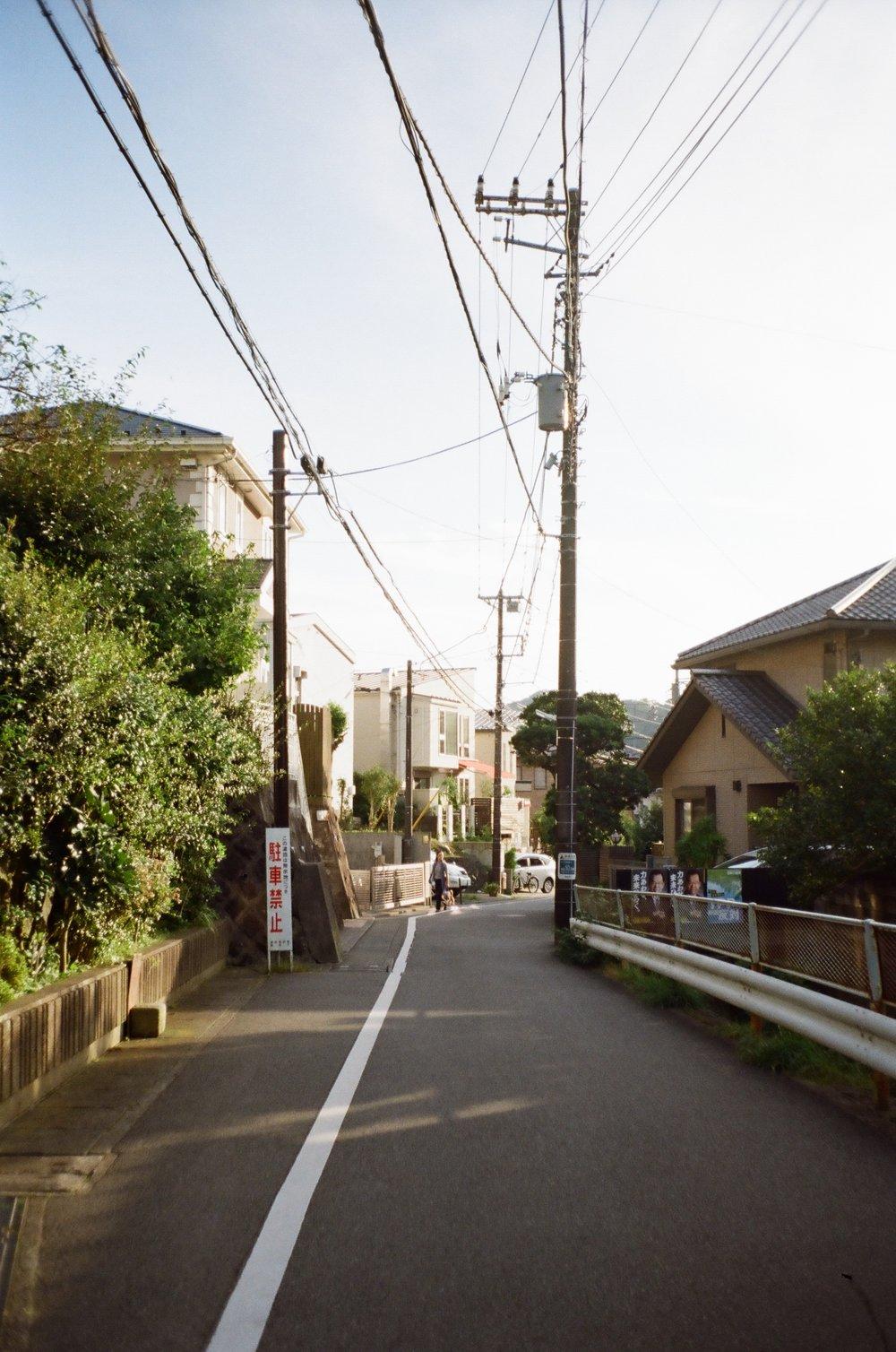 08-JAPON-argentic-Kamakura-octobre-2016-0018.jpg