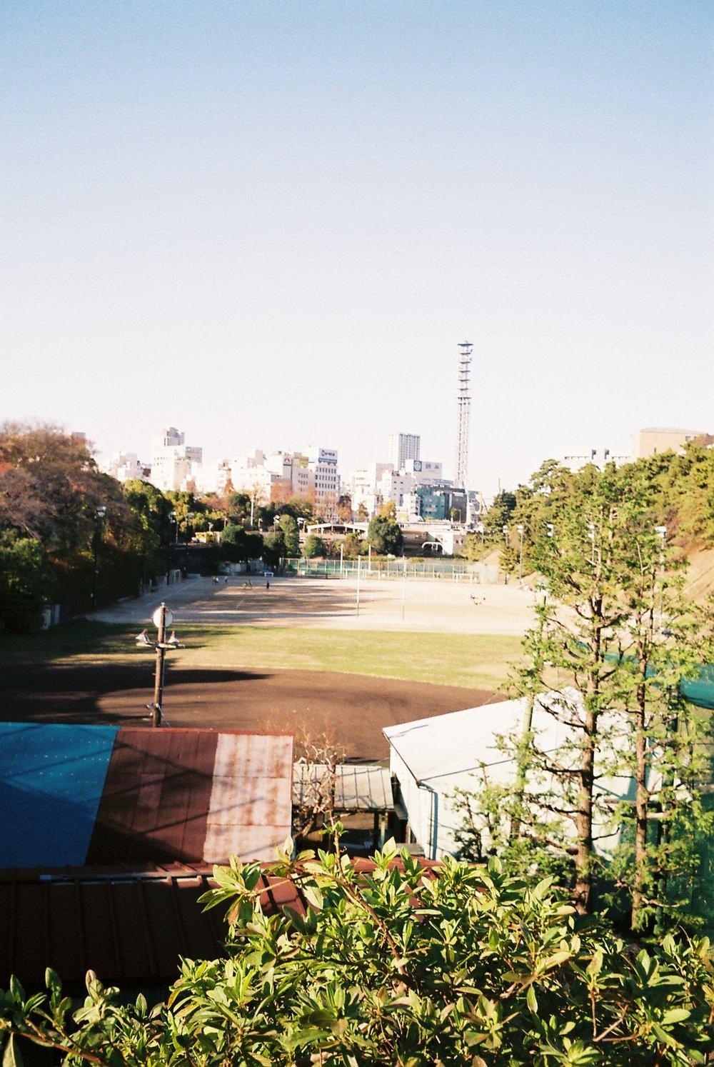 09-JAPON-argentic-Tokyo-decembre-2016-0004.JPG