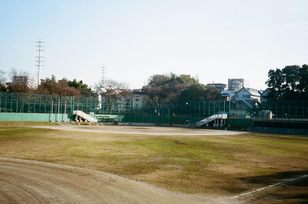 09-JAPON-numerique-Tokyo-decembre-2016-0055.jpg