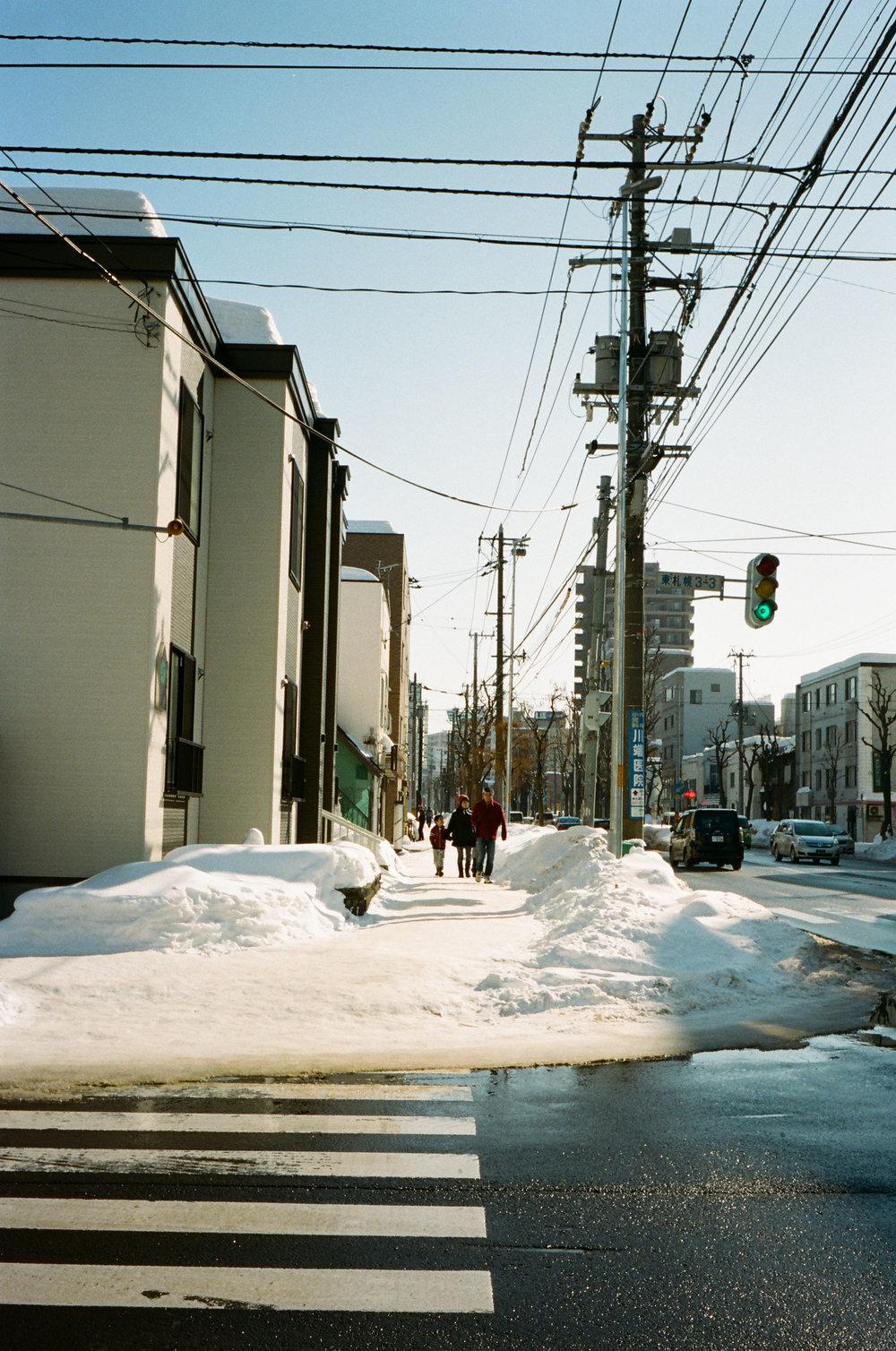 13-JAPON-numerique-Sapporo-fevrier-2017-0009.jpg