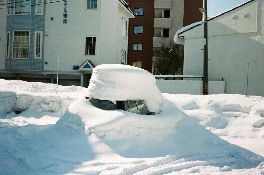 13-JAPON-numerique-Sapporo-fevrier-2017-0013.jpg