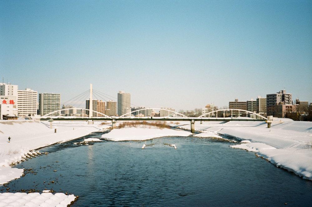 13-JAPON-numerique-Sapporo-fevrier-2017-0017.jpg
