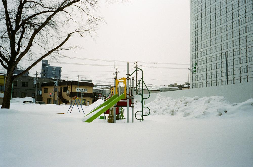 13-JAPON-numerique-Sapporo-fevrier-2017-0032.jpg
