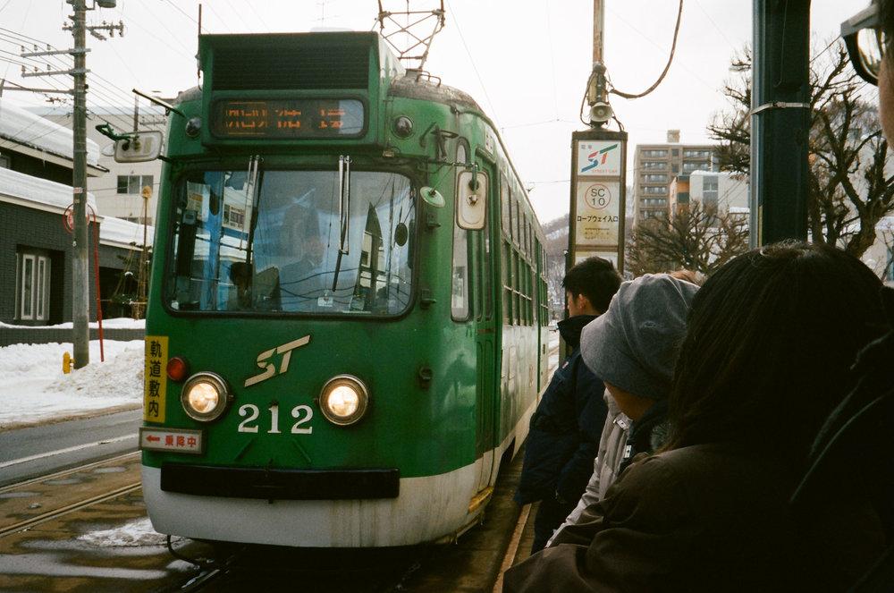 13-JAPON-numerique-Sapporo-fevrier-2017-0051.jpg