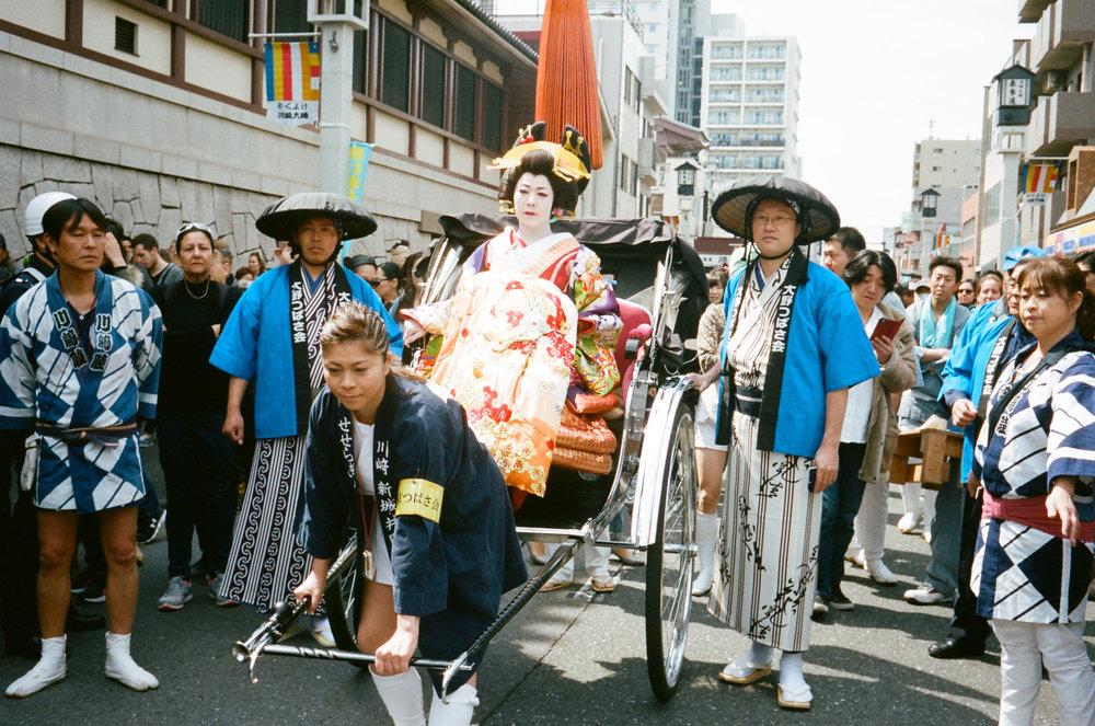 17-JAPON-argentique-Tokyo-fevrier-2017-0014.jpg