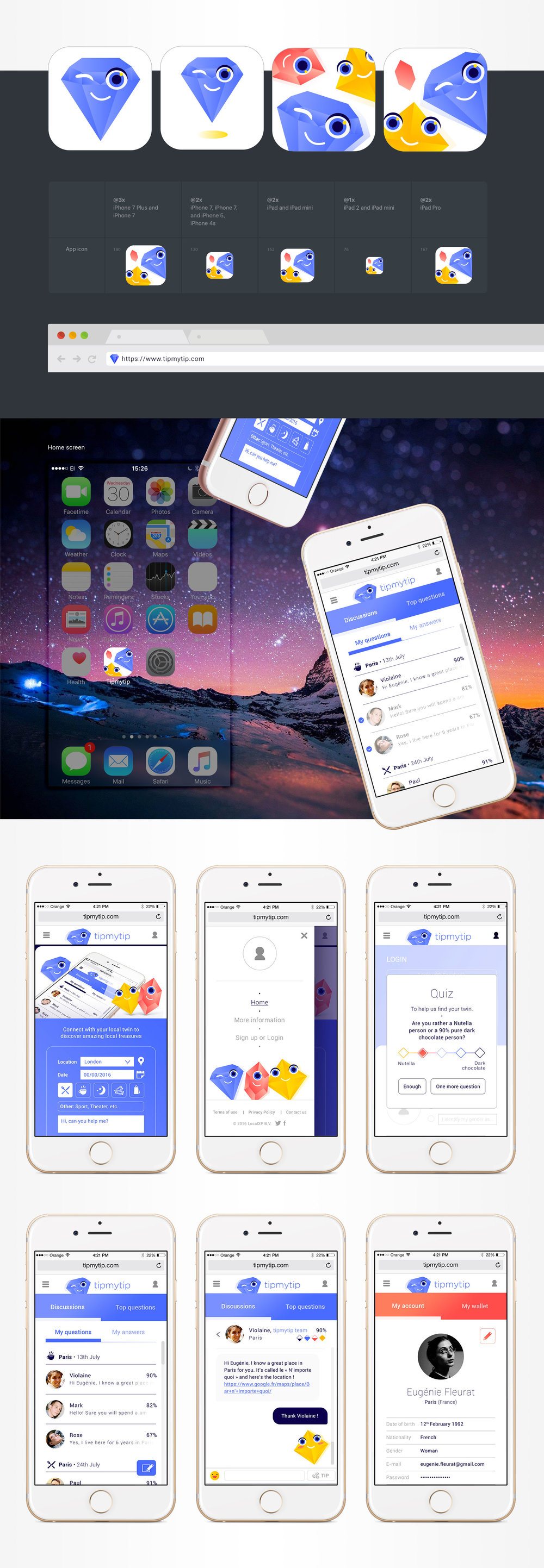 WORK-refonte-mobile-tipmytip.jpg