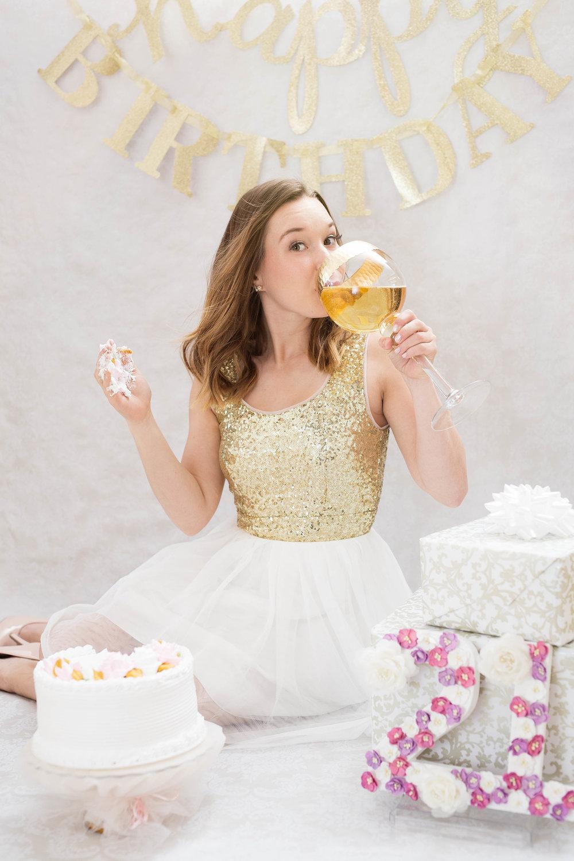 Molly-Cake-Smash-20.jpg