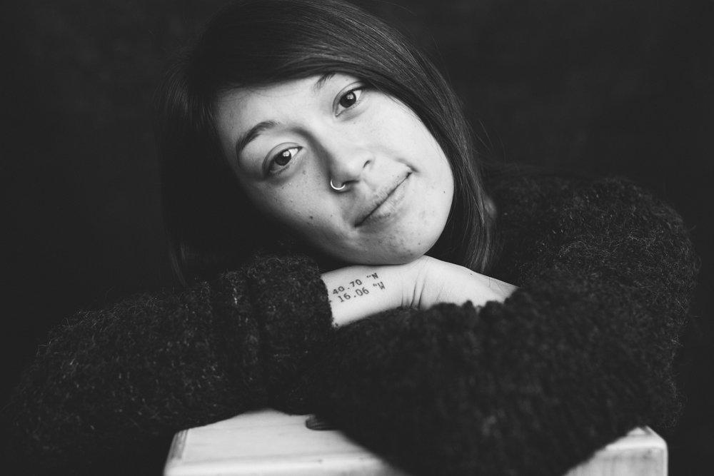 Rachel-14.jpg