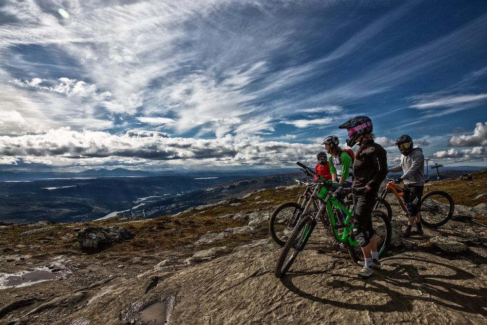 Foto Per Olsson cyklister.jpg