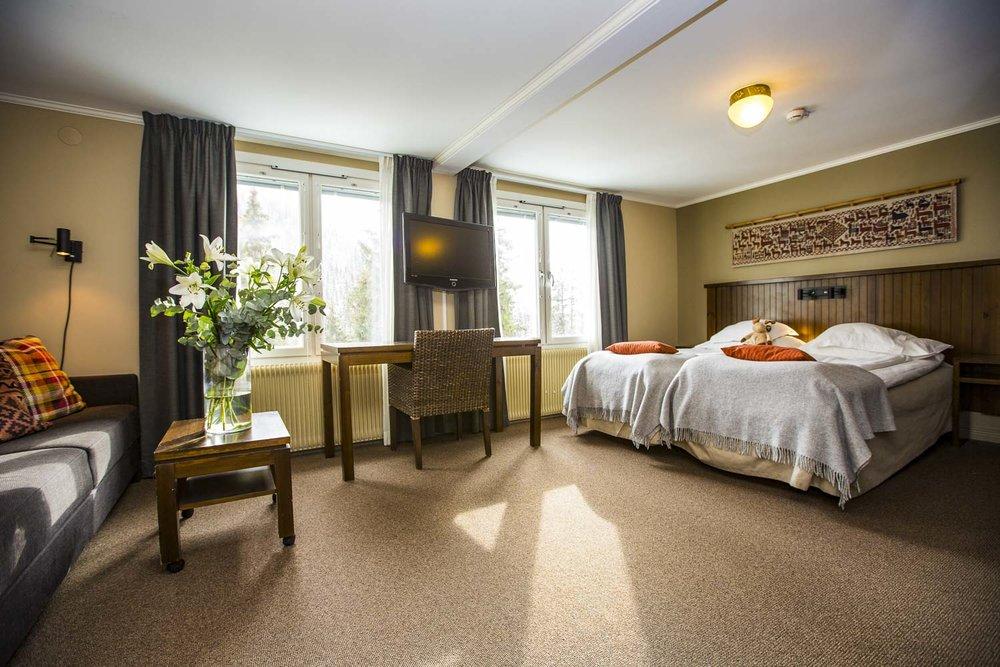HotellFjällgården Åre dubbelrum deluxe©perolsson_8.JPG