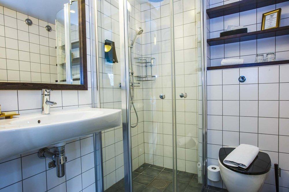 HotellFjällgården Åre dubbelrum deluxe©perolsson_10.JPG