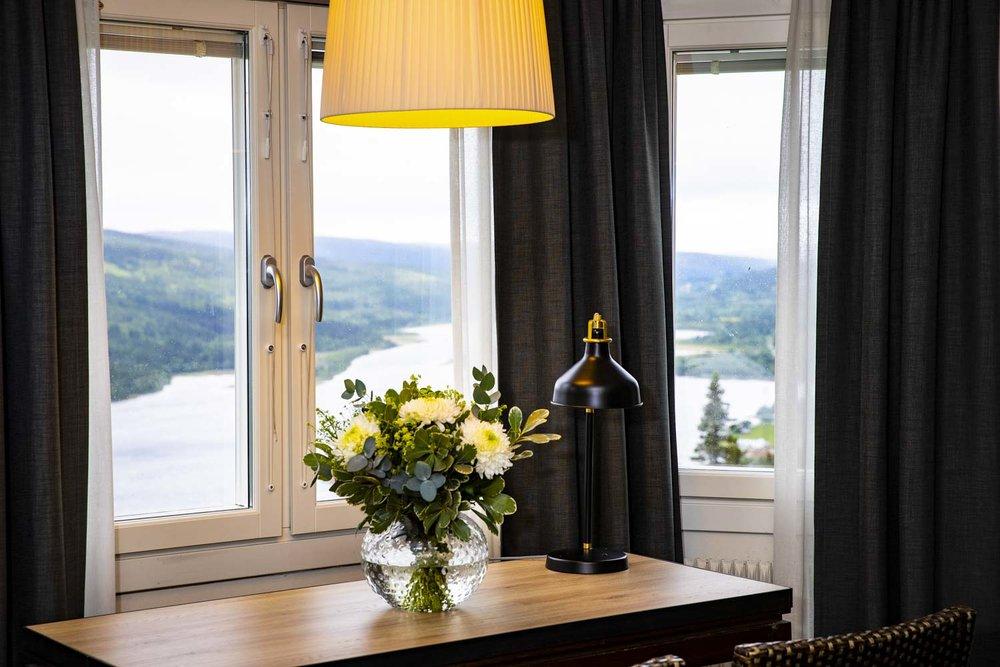 HotellFjällgården Åre dubbelrum deluxe©perolsson_5.JPG