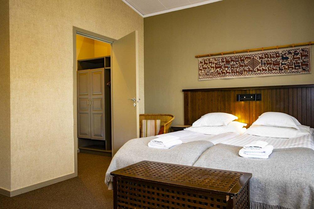 HotellFjällgården Åre dubbelrum deluxe©perolsson_3.JPG