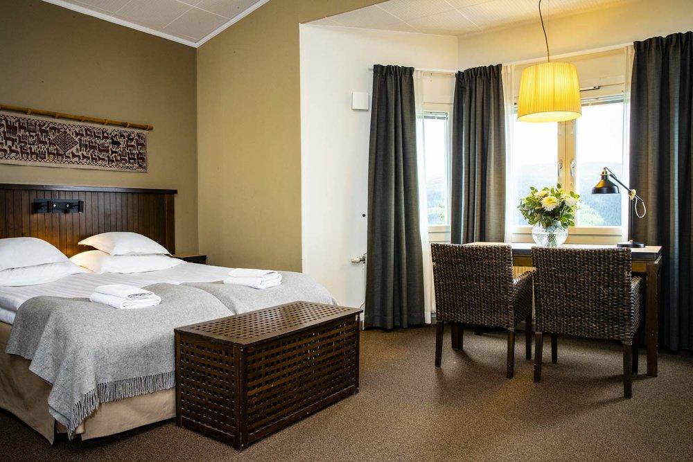 HotellFjällgården Åre dubbelrum deluxe©perolsson_9.JPG