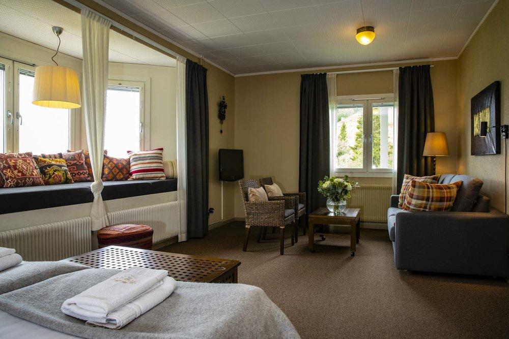 HotellFjällgården Åre dubbelrum deluxe©perolsson_16.JPG