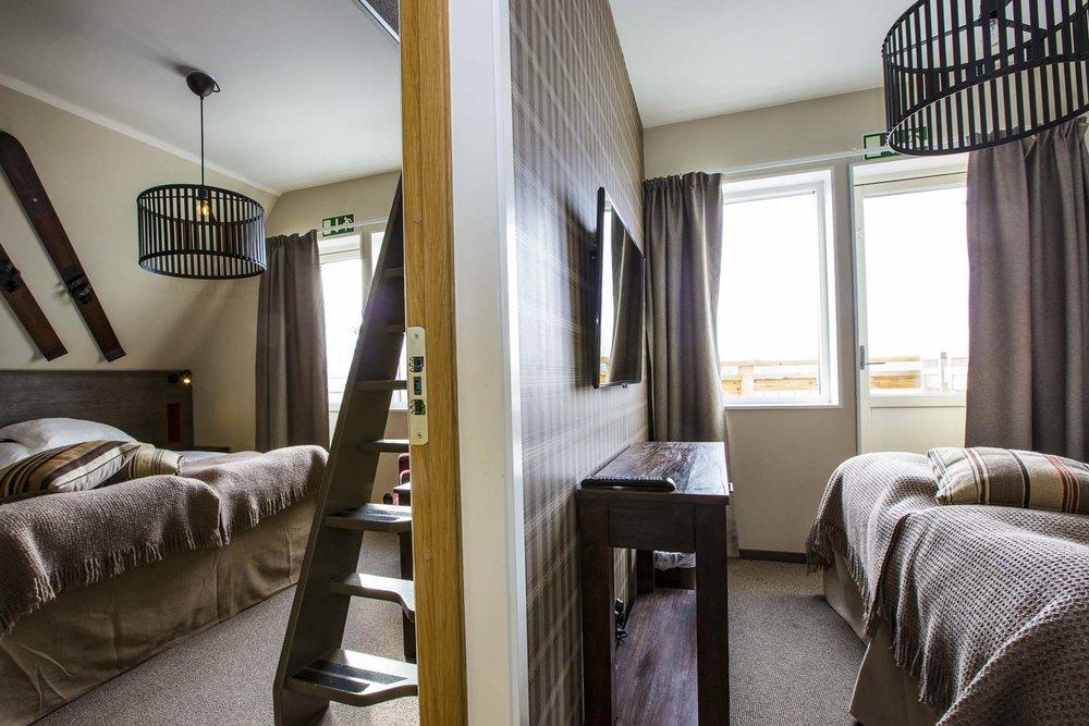 Hotell Fjällgården Åre©perolsson_3.JPG
