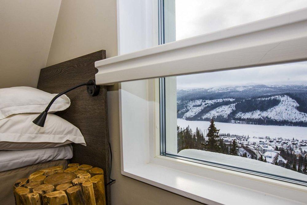 Hotell Fjällgården Åre©perolsson_5.JPG