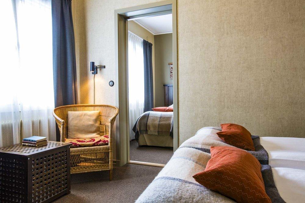 Hotell Fjällgården Åre Dubbelrum Standard©perolsson_52.JPG