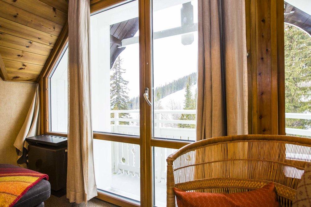 Hotell Fjällgården Åre minisvit Etage©perolsson_6.JPG