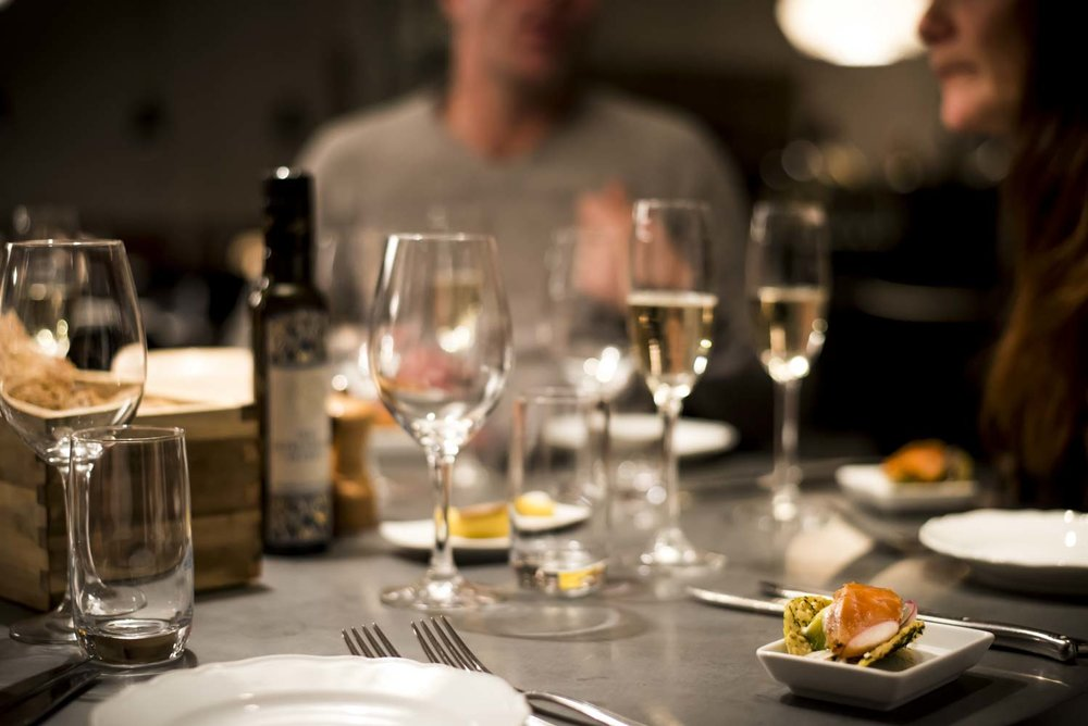 Restaurang Fjällgården Åre©perolsson_3.JPG