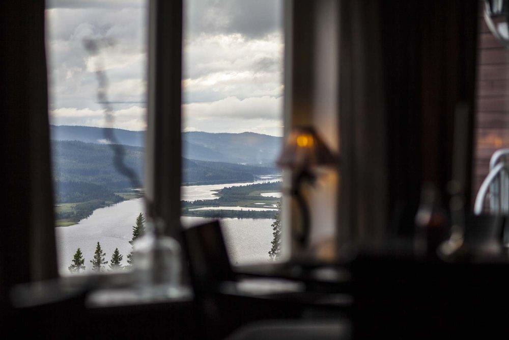 Restaurang Fjällgården Åre©perolsson_1.JPG