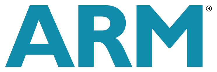 Visit the ARM website.