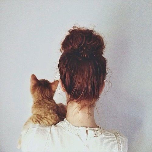 KittyFren.jpg