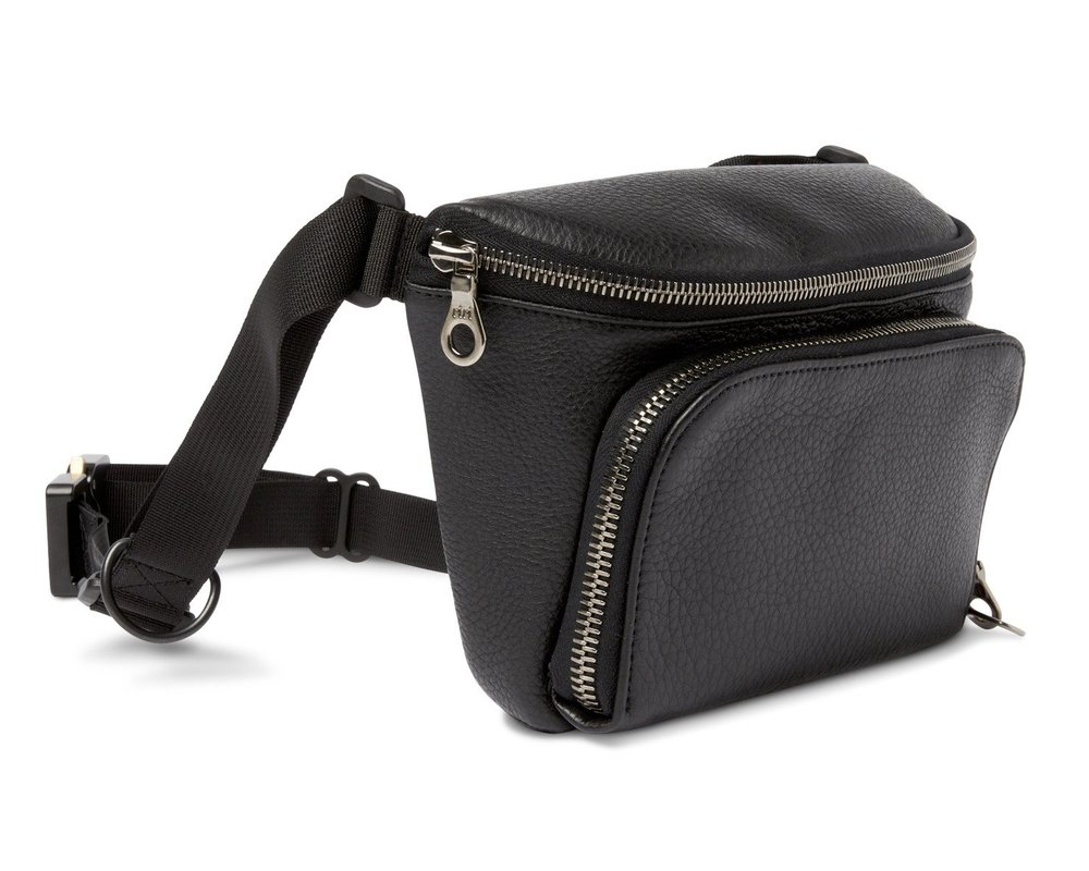 KS Belt Bag.jpg