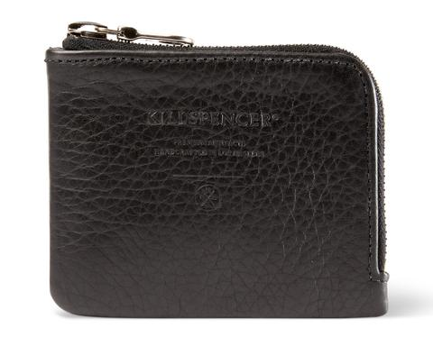 KS Zip Wallet.jpg