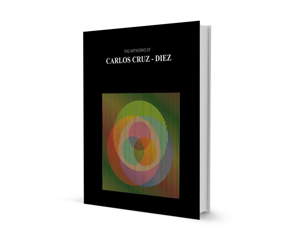 ccd cover book.jpg