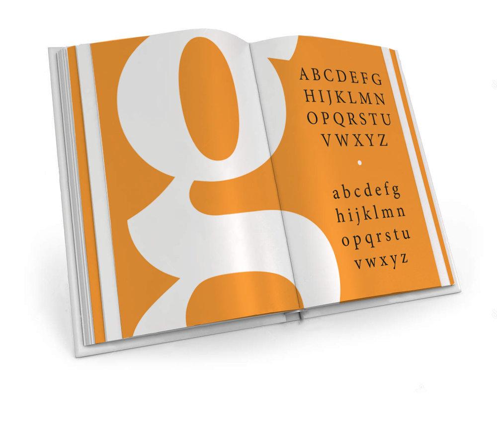 librominion1.jpg