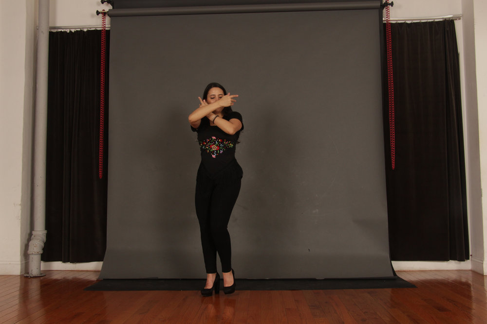 flamenco2.jpg