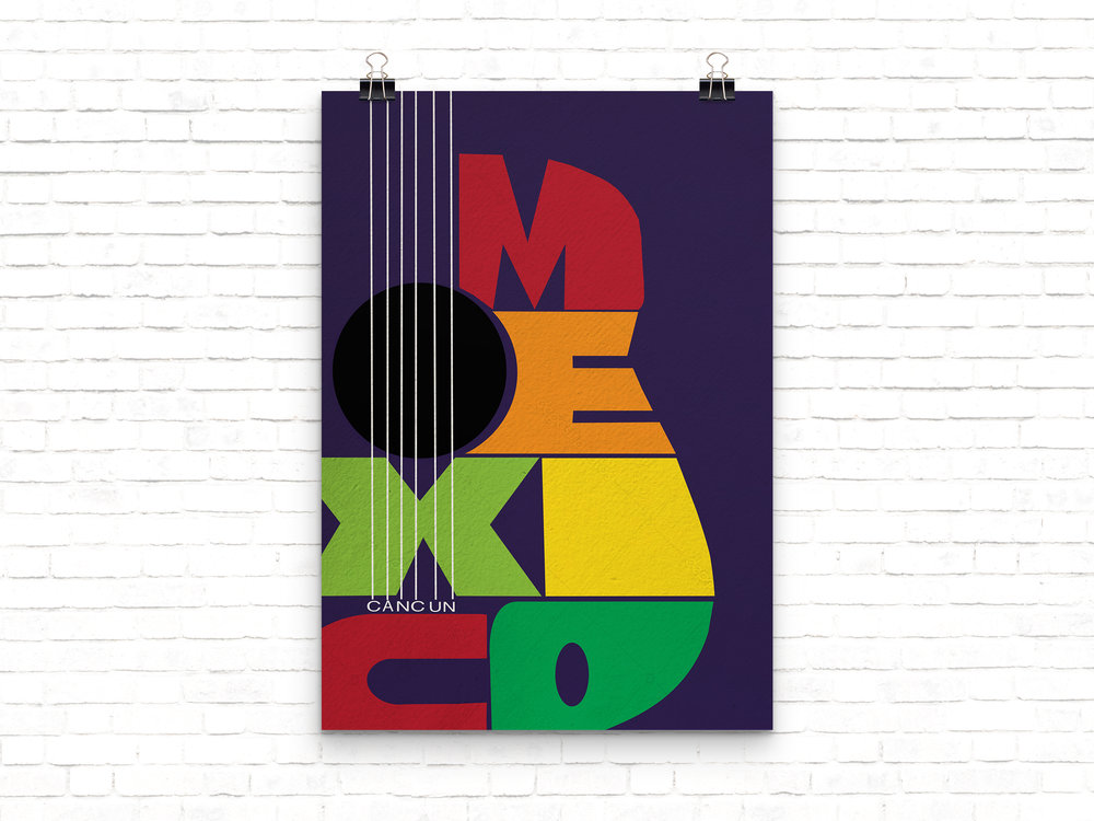 mexicoposter.jpg
