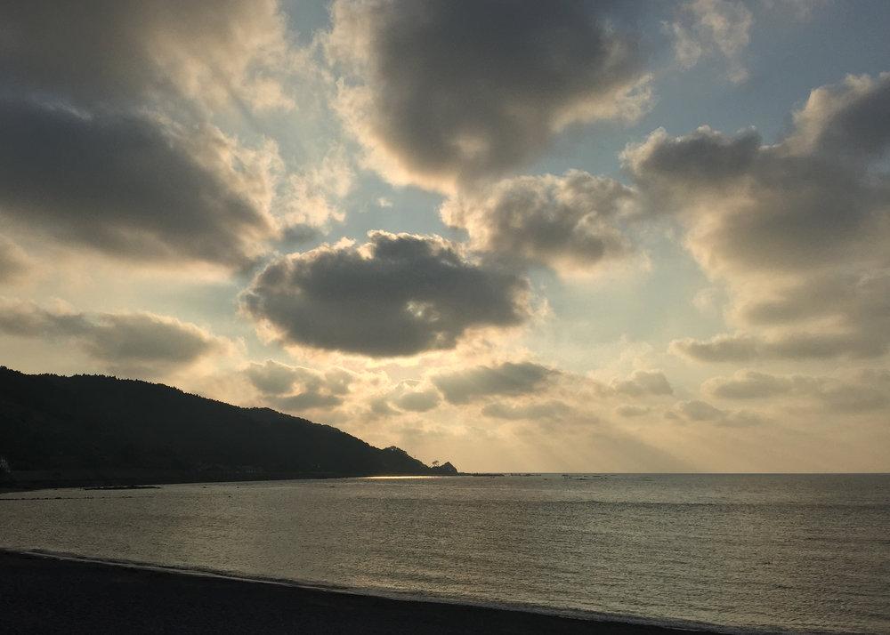 Ishikawa2015-2.jpg