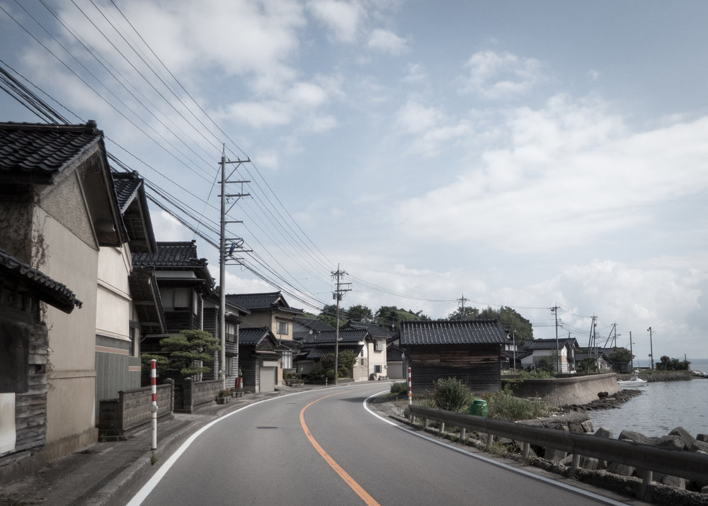 Ishikawa2015-6.jpg