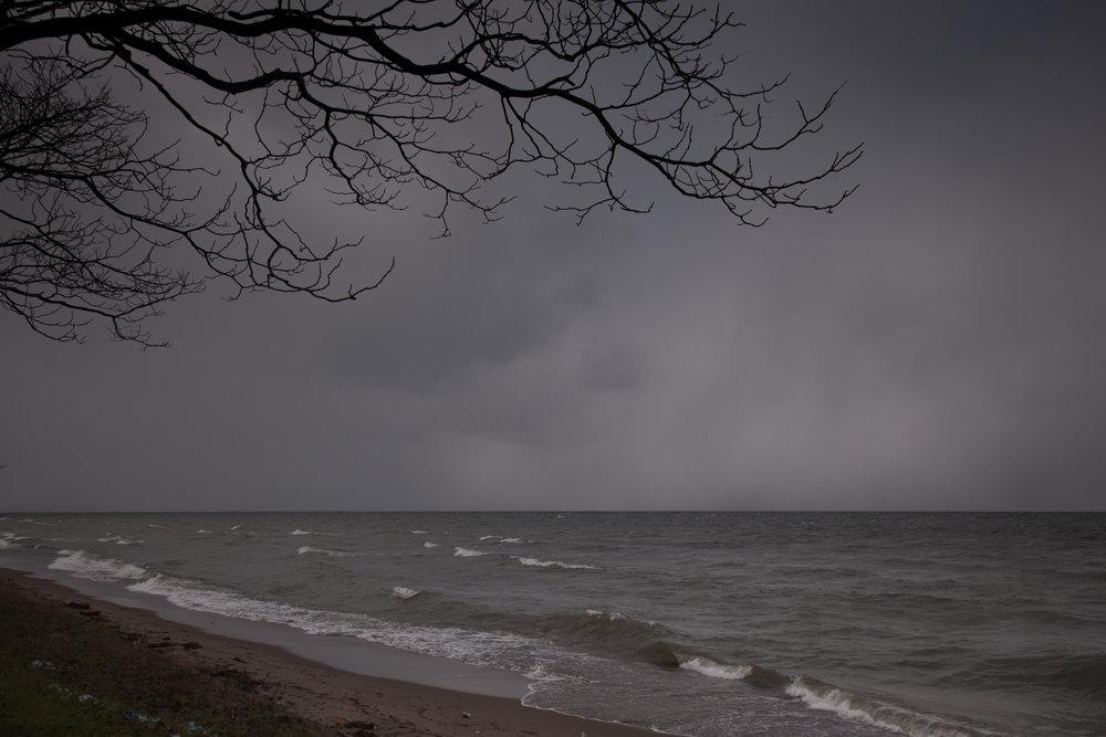 Lake Biwa-1-2.jpg