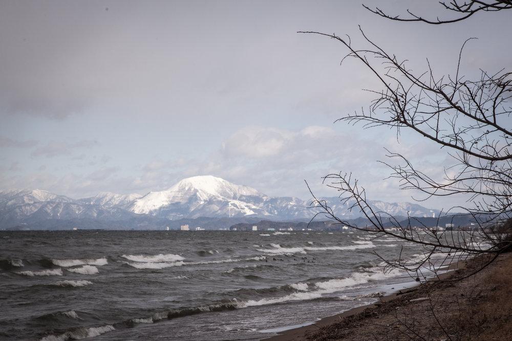 Lake Biwa-2-2.jpg